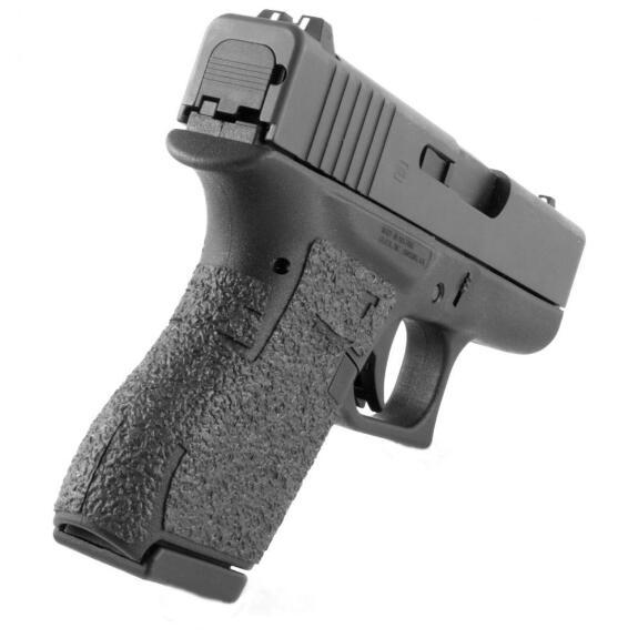TALON Grips for Glock 43